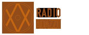 Radio Adazzo